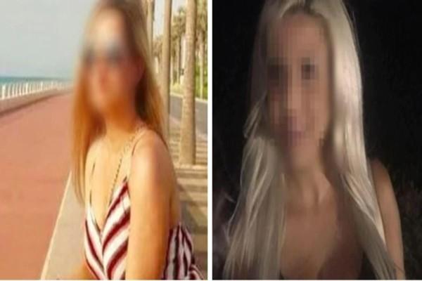 Συνελήφθη η 35χρονη για την επίθεση στην 34χρονη Ιωάννα