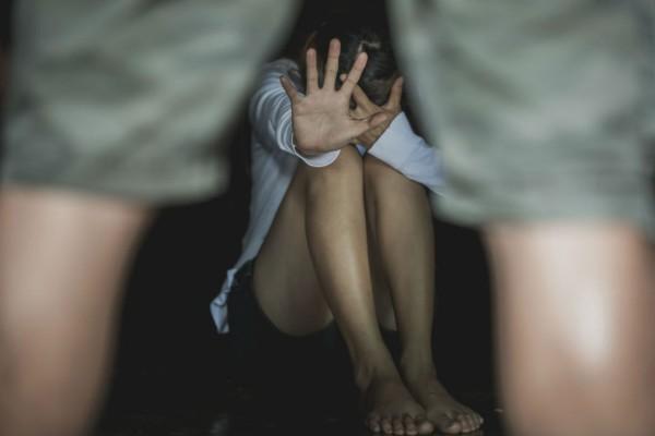Σοκ στη Λαμία: 13χρονη κατήγγειλε τον 45χρονο  θείο της για βιασμό