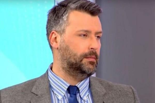 Γιάννης Καλλιάνος: Τι φοβάται ο μετεωρολόγος για τον καιρό του τριημέρου (Video)