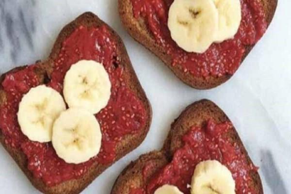 Αυτό είναι το μοναδικό ψωμί που πρέπει να τρώμε - Καρδιοχειρούργος προειδοποιεί