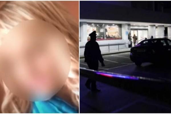 Δολοφονία στην Κηφισιά: «Την χτύπησε πάρα πολύ...βρήκαμε τη 40χρονη μαύρη στο ξύλο»