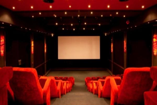 Άρση μέτρων: Ανοίγουν την 1η Ιουλίου οι πολυκινηματογράφοι - Τι ισχύει στις κλειστές αίθουσες;