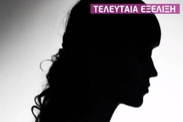 Σάλος στην ελληνική showbiz: Κόρη πασίγνωστης τραγουδίστριας η φοιτήτρια που έκανε πάρτι ενώ είχε κορωνοϊό!