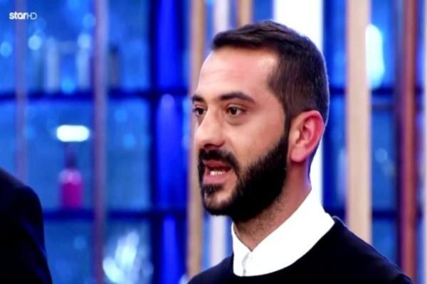 O Λεωνίδας Κουτσόπουλος στην εφηβεία του - Δεν θα πιστεύετε ότι είναι ο ίδιος άνθρωπος