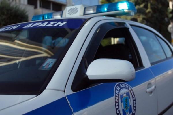 Θρίλερ στην Κρήτη: Βρέθηκε πτώμα γυναίκας