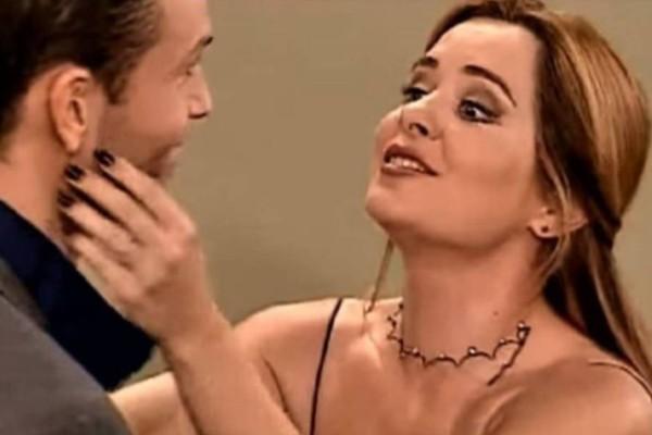 Κωνσταντίνου και Ελένης: Έτσι είναι σήμερα η Λίλα η μοναδική αγάπη του Μάνθου Φουστάνου