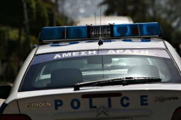 Συνελήφθη 47χρονος «μαϊμού» γιατρός στην Αττική: Προκάλεσε τον θάνατο δύο παιδιών και ενός 76χρονου (Video)