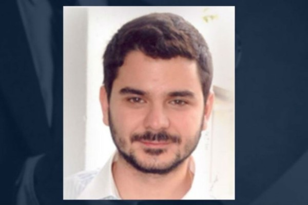 Ανοίγει ξανά η υπόθεση του Μάριου Παπαγεωργίου: Ακόμα 9 άτομα στη δικαιοσύνη