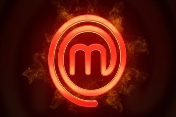 MasterChef 4 - Τελικός: Αυτός είναι ο νικητής του διαγωνισμού
