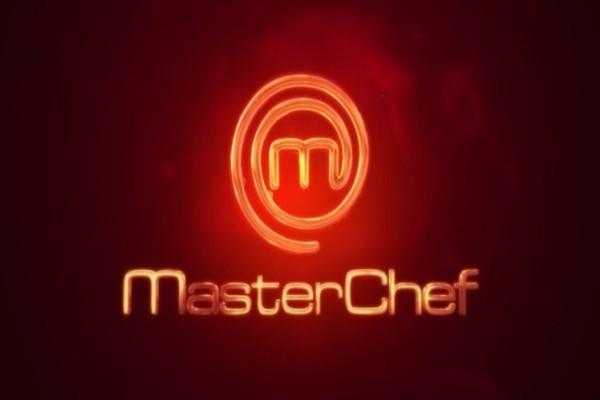Έκτακτη ανακοίνωση για τον τελικό του MasterChef 4