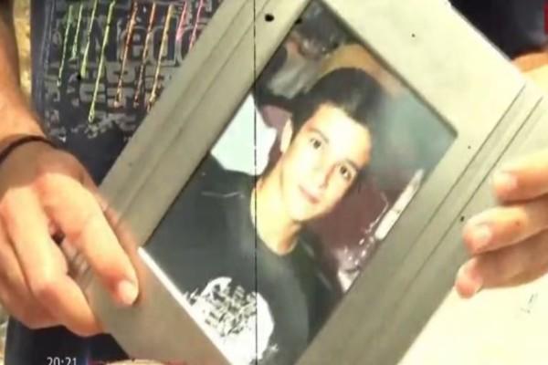 Ηλιούπολη: Νεκρός 20χρονος φοιτητής σε τροχαίο