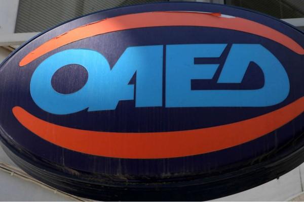 ΟΑΕΔ: Αναλυτικά τα επιδόματα που πήραν παράταση - Πότε θα πληρωθείτε