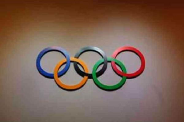 Σοκ στον παγκόσμιο αθλητισμό: Πέθανε Ολυμπιονίκης