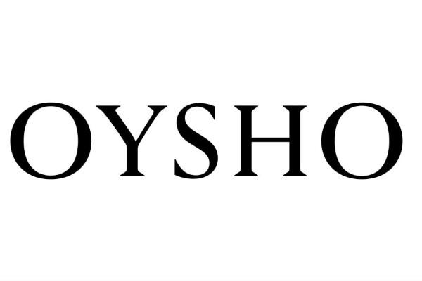 Oysho: Αγοράστε ολόσωμο μαγιό μόνο με 25,99 € - Έχει τέλειο χρώμα