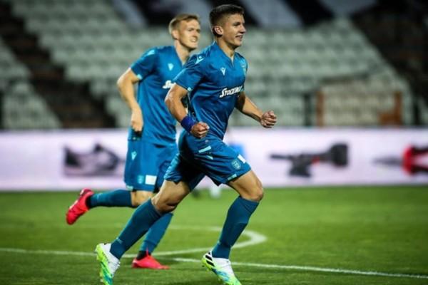 Super League: Πρώτη νίκη στα play offs με άγχος για ΠΑΟΚ