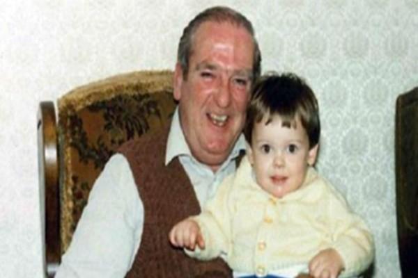 75χρονος παππούς προκάλεσε σάλο με τη διαθήκη του - Δεν φαντάζεστε ποιος ήταν ο κληρονόμος