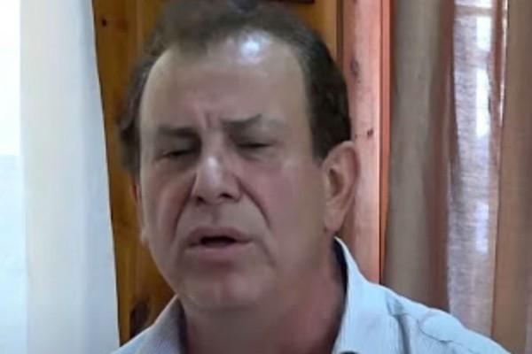 Πέθανε ο Γιώτης Γαβριηλίδης