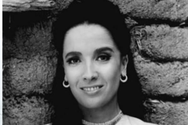 Θρήνος: Πέθανε η ηθοποιός Λίντα Κρίσταλ (Video)
