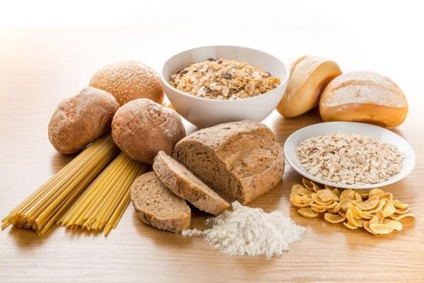 Γιατί «παχαίνουν» το ψωμί, τα μακαρόνια και το ρύζι;