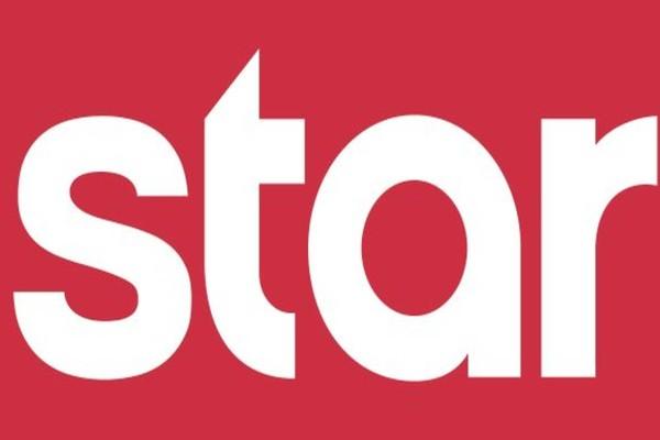 Star: Επιστροφή βόμβα στο κανάλι