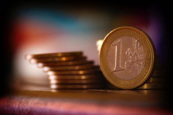 Έκτακτη αλλαγή για τις συντάξεις - Τότε θα πληρωθούν