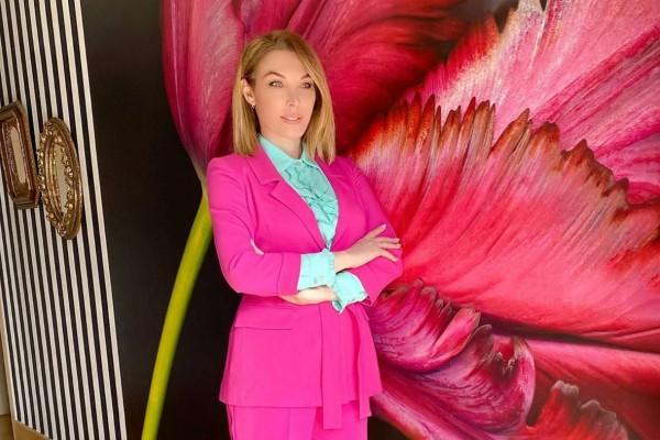 Τεράστια ανατροπή: Όλα ένα... ψέμα με την Τατιάνα Στεφανίδου