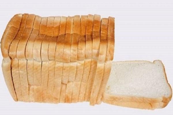 Όταν μάθετε ποιο συστατικό «κρύβεται» στο ψωμί του τοστ… Δεν θα ξαναφάτε