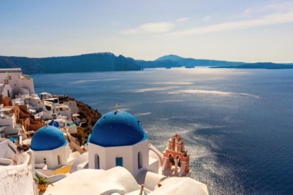 Τουρισμός για όλους: Έτσι θα μπορέσετε να κάνετε δωρεάν διακοπές