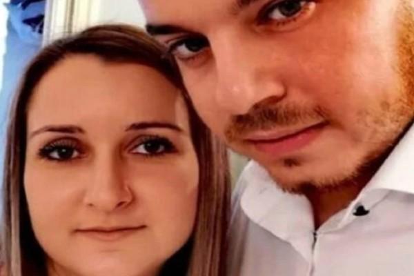 Τραγωδία στην Ηλεία: «Μίλησε» η νεκροψία για τον θάνατο της 27χρονης Δώρας