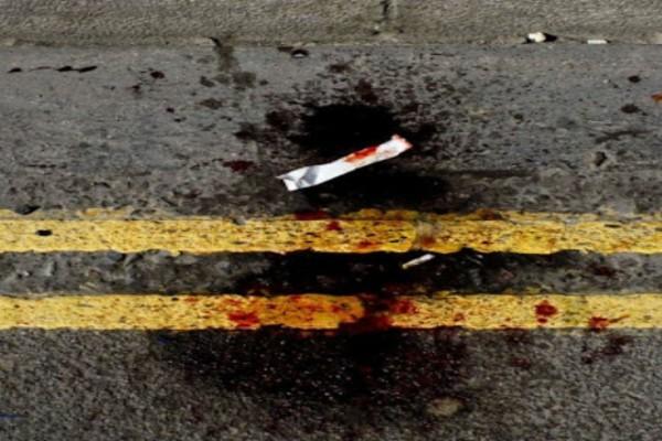 Φονικό τροχαίο στη Νάουσα: Νεκρός ένας 14χρονος