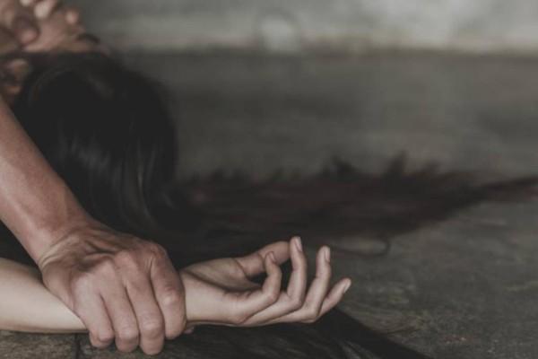 27χρονη κοπέλα βιαζόταν επί 15 χρόνια από τον πατέρα της: Φρίκη στη Κρήτη