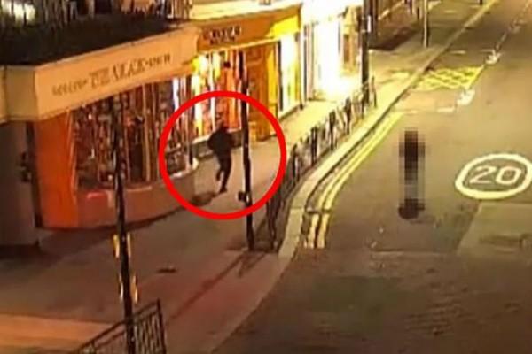 29χρονος βίασε 40χρονη - Έψαχνε στο ίντερνετ «βήμα-βήμα πώς να βιάσεις μια γυναίκα» (Video)