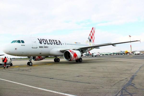 Προσφορά Volotea: Δωρεάν εισιτήρια