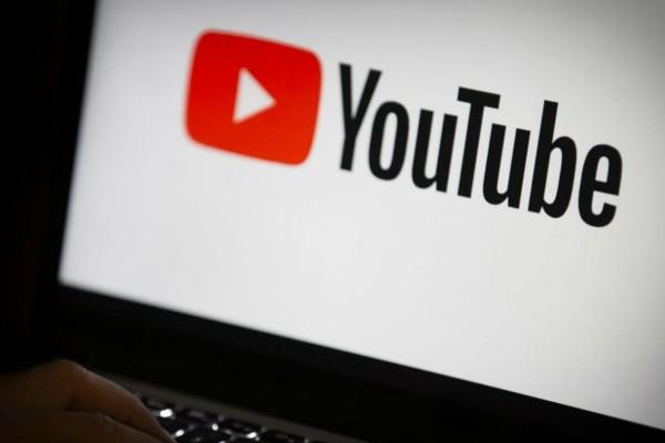 YouTube: Το «μυστικό» τρικ για θα αφαιρέσετε τις ενοχλητικές διαφημίσεις από τα βίντεο