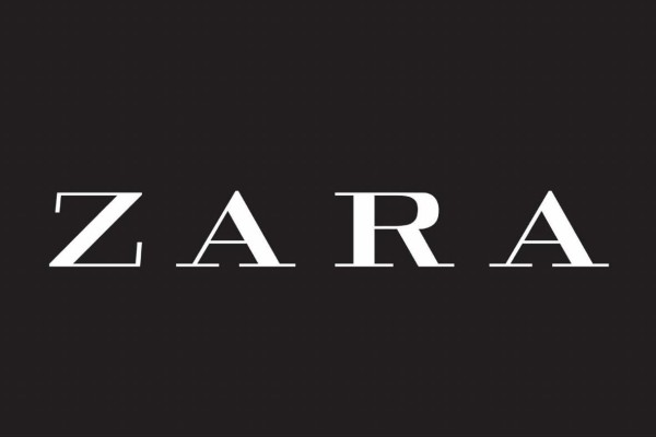 Αυτή είναι η πιο hot φούστα στα Zara - Θα τη βρείτε μόνο με 19,95€