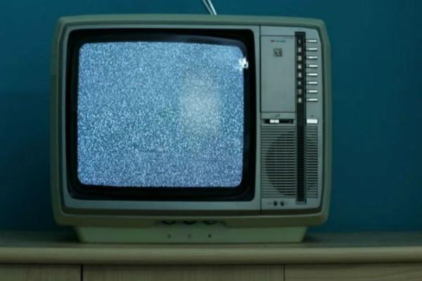 Τηλεθέαση 02/07: Ποια προγράμματα έπιασαν κορυφή και ποια πάτωσαν;