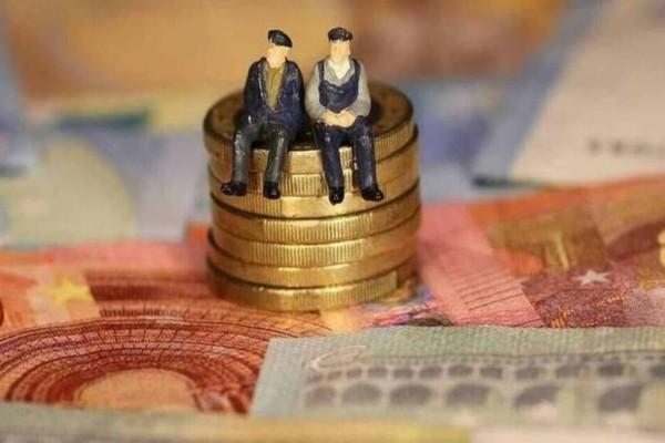 Αναδρομικά: Πότε θα δείτε χρήματα στους λογαριασμούς σας - Τι ποσά σας αναλογούν