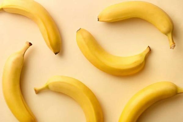 Τελικά παχαίνει ή όχι η μπανάνα;