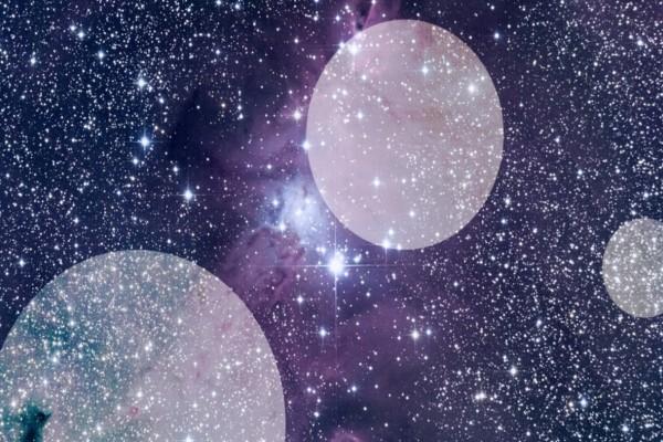 Ζώδια: Τι λένε τα άστρα για σήμερα, Δευτέρα 27 Ιουλίου;