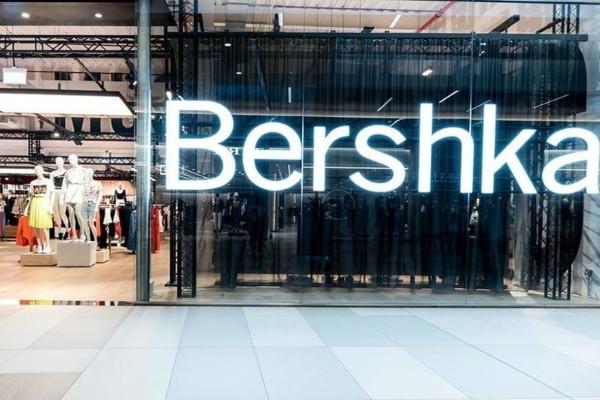 Bershka: Κάνει μόλις 3,99 ευρώ και έχει σχεδόν εξαντληθεί