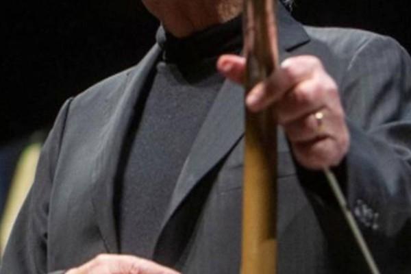 Πέθανε θρυλικός συνθέτης