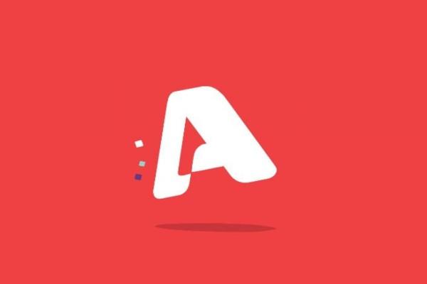 Alpha: Λαμπερή πρεμιέρα για τον Έκτορα Μποτρίνι