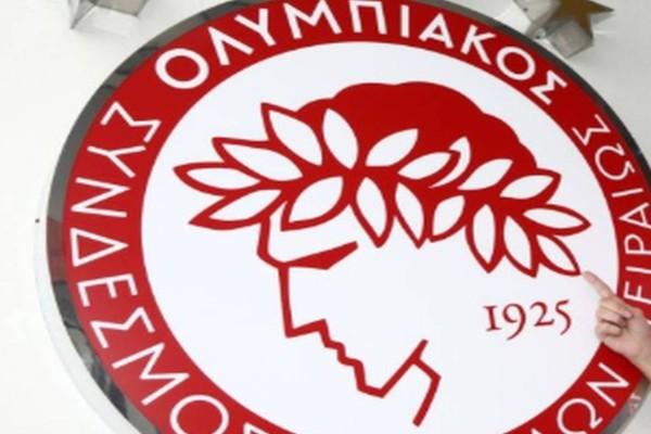 Συναγερμός: Θετικός στον κορωνοϊό ποδοσφαιριστής του Ολυμπιακού!