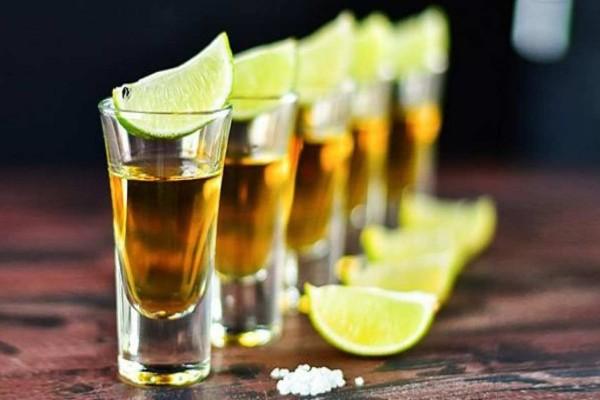 μοσχατο μπαρ ποτο