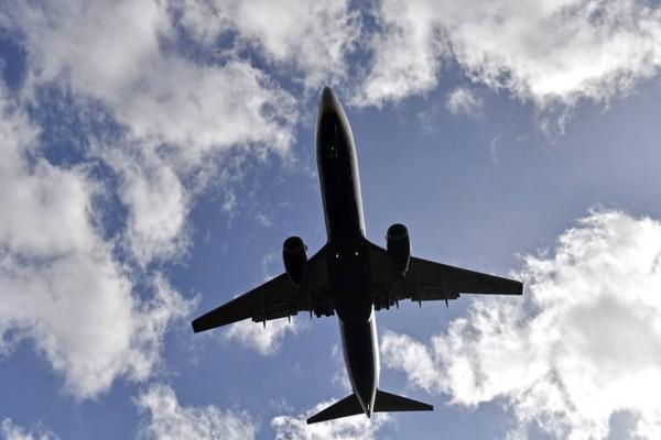 Ryanair: Ταξίδι στο εξωτερικό τον Αύγουστο με 12,99 ευρώ
