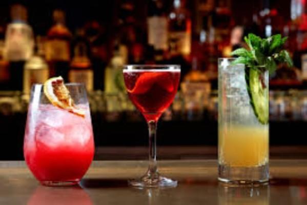 βαρη ποτο μπαρ