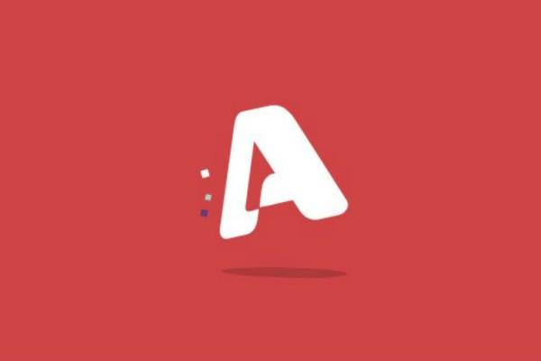 Ξαφνική ανακοίνωση από τον Alpha: Το σπαρακτικό αντίο