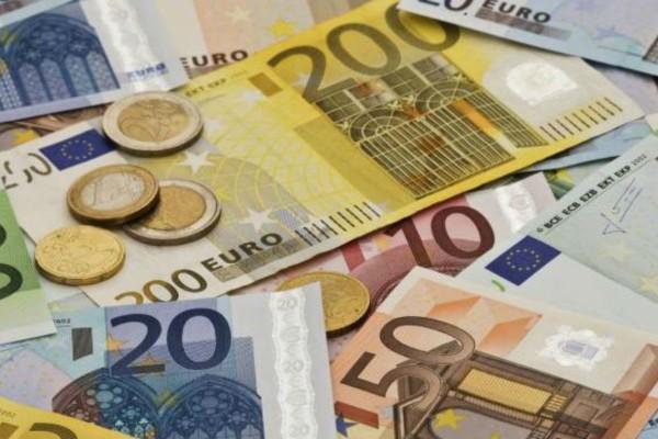 Αναδρομικά: 500 ευρώ επιπλέον - Ποιοι οι τυχεροί
