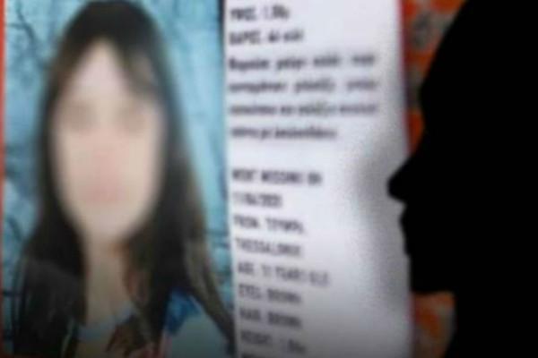 Απαγωγή 10χρονης: «Δεν δρούσε μόνη της η 33χρονη - Έπαιρνε εντολές» - Ραγδαίες εξελίξεις (Video)