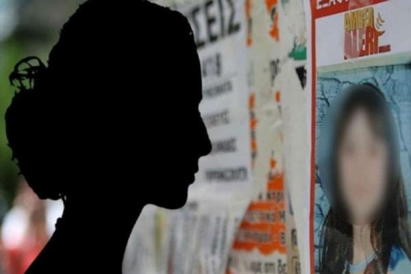 Αρπαγή 10χρονης: Νέα συγκλονιστικά στοιχεία για τον Αφρικανό άνδρα με τα κοτσιδάκια